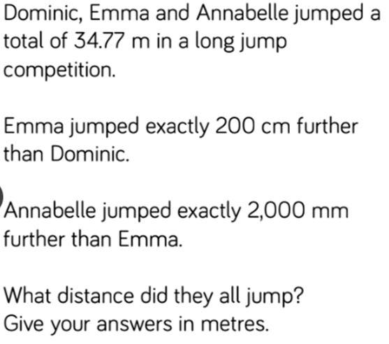 Tricky Question.JPG
